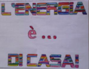 9688ae45-1999-4dcb-a02d-05c44d324964